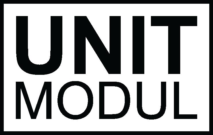 Unitmodul.ru   Иваново